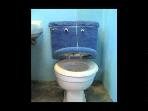 p-is-for-poopie---the-poopiemonster