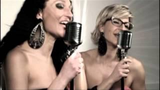 La Dolce Vita Italian Quartet -
