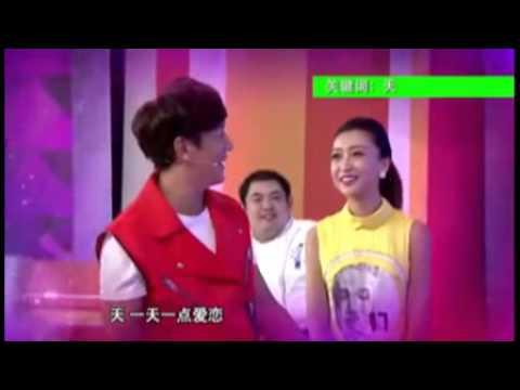 """"""" Vua giảm béo siêu cấp """" 01/09/2013 - Benny Chan"""