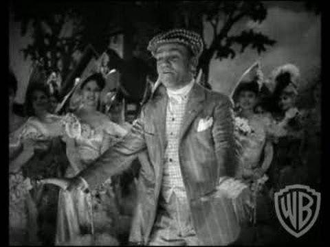 Yankee Doodle Dandy  Original Theatrical Trailer