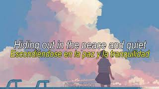 Loneliness for love // Lovelytheband ; Lyrics Español/Inglés