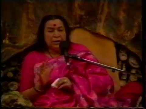 1995-0716 Guru Puja Talk, Cabella, Italy, subtitles