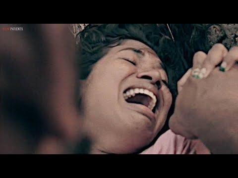 Penance Malayalam Shortfilm Official Trailer