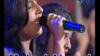 Star Plus Voice of India Dob ja mere pyar main INDIAN SONG mpeg1video