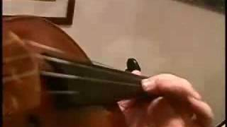 Violin Tutorial From The Greatest Violin Player