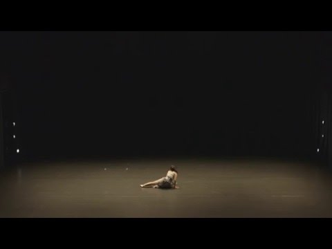 My Mothers And I (2015) - Amrita Performing Arts