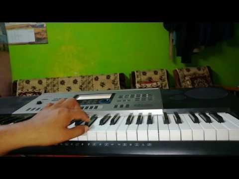 Dholida Dhol Re Vagad - Gujarati Garba Hit Song