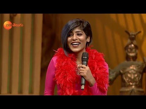 Maharani - Episode 1 - January 13, 2018 - Best Scene