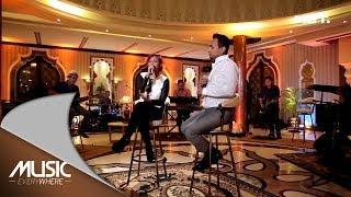Bebi Romeo - Sadis - Music Everywhere
