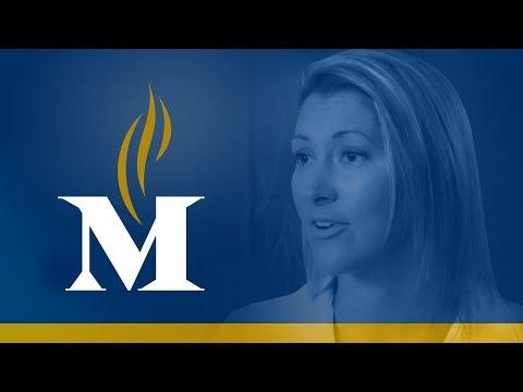 Dr. Jennifer Neville - Internal Medicine - Memorial Medical Group - Shiloh, IL