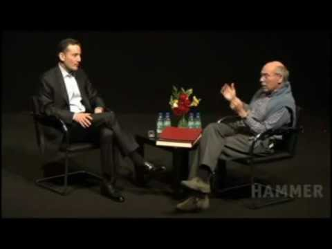 Carl Jung Red Book Dialogues - Rabbi David Wolpe & Lionel Corbett