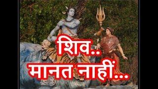 bhojpuri traditional folk song from ballia shiv bhajan 1