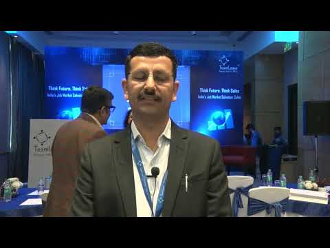 Jia Lal Koundal, Head Trade Marketing, Panasonic India