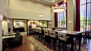 Hampton Inn & Suites Temecula - Temecula, California