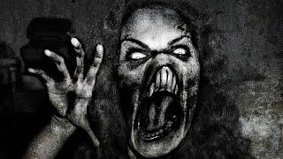 Аватария  ужасы в лагере  фильм  