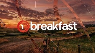 Approaching the Cover Letter: A TVNZ Breakfast Show Discussion
