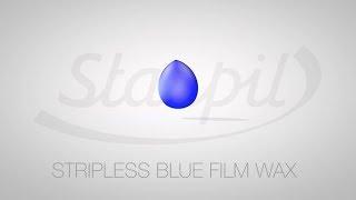 stripless-blue-film-wax---starpil