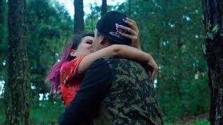 Banaz - Como tú ninguna (Video Oficial)
