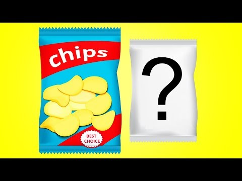 7 Psychological Tricks Used In Advertisements To Manipulate Us!