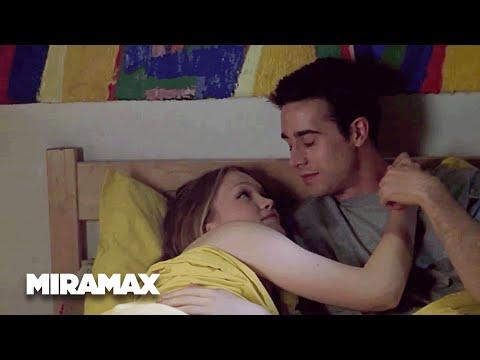 Down to You | 'I Love You' (HD) - Julia Stiles, Freddie Prinze Jr. | MIRAMAX