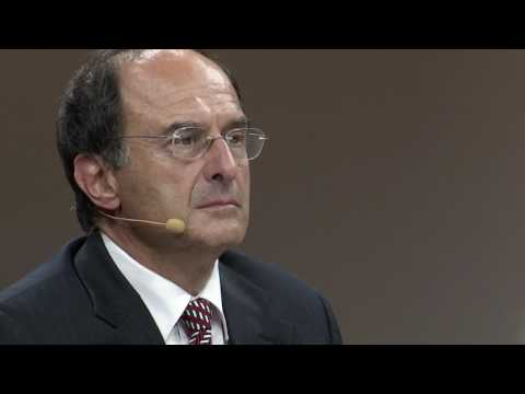 T20 Summit GLOBAL SOLUTIONS – Panel: Germany's G20 Presidency