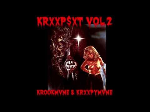 KRXXP$XT - VOL.2