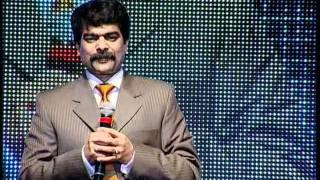 rakshana tv satilite channel launching part 11.flv
