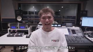 2019年2月15日(金)から2週間、全国の映画館で公開される「北海道日本ハ...
