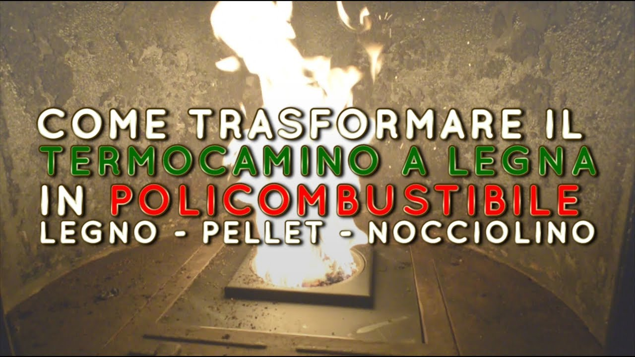Prezzo Di Camino A Pellet Fireplace Wood To Pellet Conversation How To