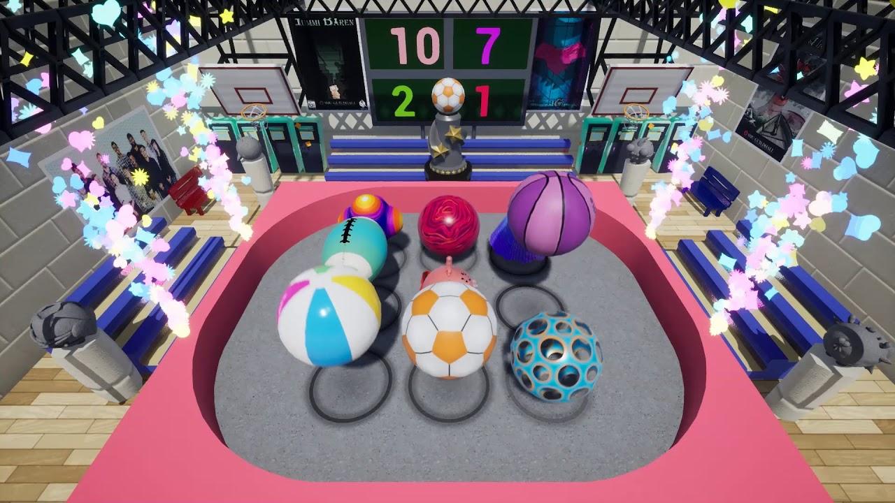 Download Goofballs Trailer