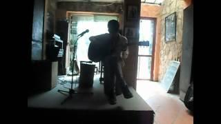 Gió - Guitar Fingerstyle