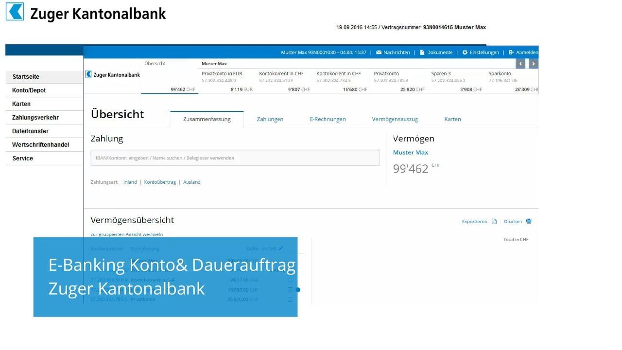 Iban Oesterreichische Nationalbank Oenb