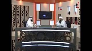 الشيخ الددو و التسويق الشبكي