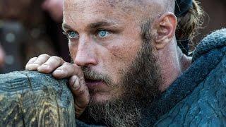 Викинги 4 сезон 10 серия [Обзор] Vikings