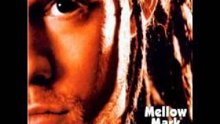 Mellow Mark - Mi Casa