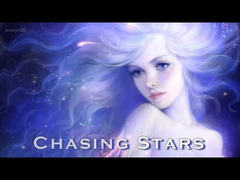 EPIC POP | ''Chasing Stars'' by Extreme Music (Rupert Pope & Giles Palmer)