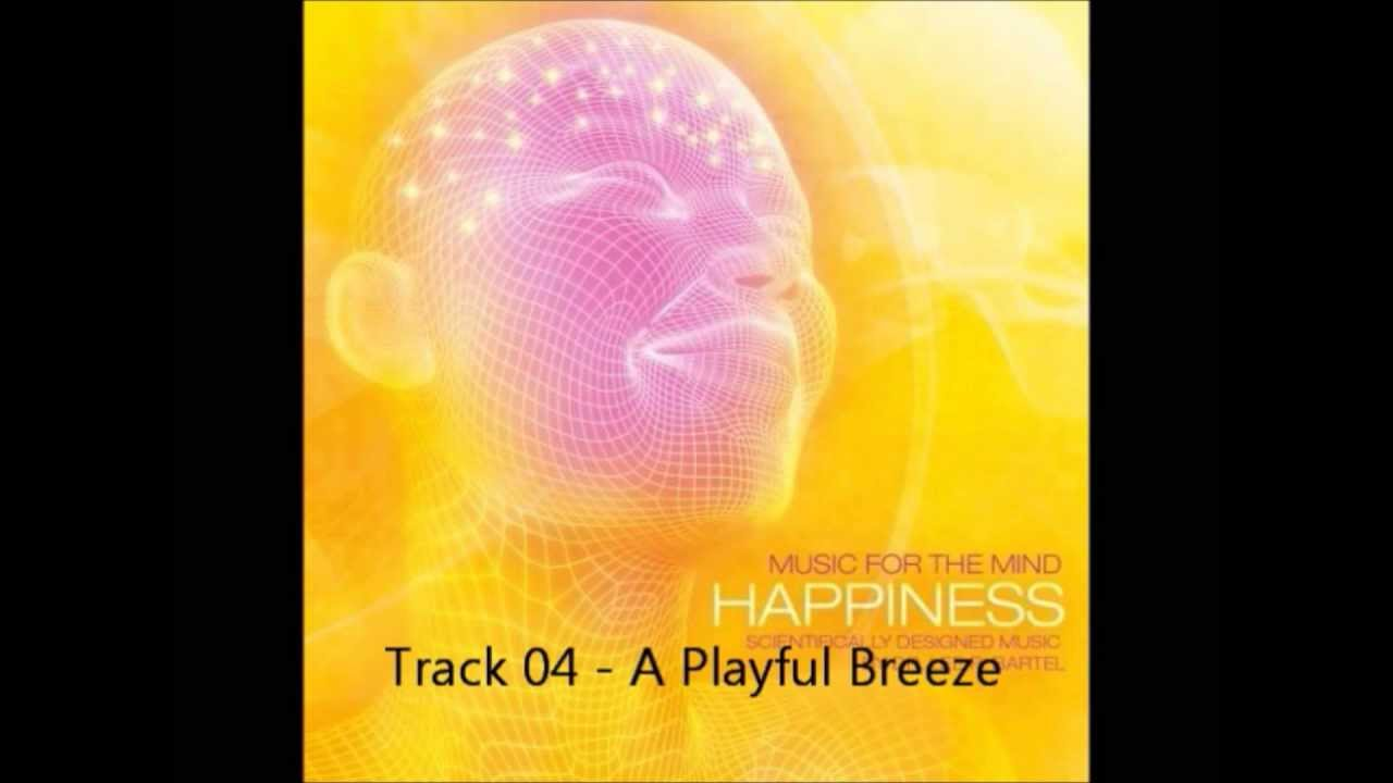 Sonicaid Music For The Mind Happiness Youtube