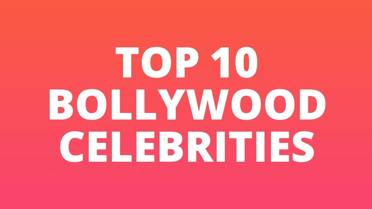 TOP CELEBRITIES WHO WENT FROM RICHES TO RAGS DARK TRUTH OF - 10 celebrities went rags riches