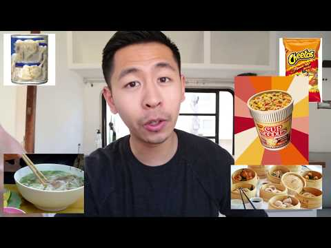 What is MSG and is it bad for you?