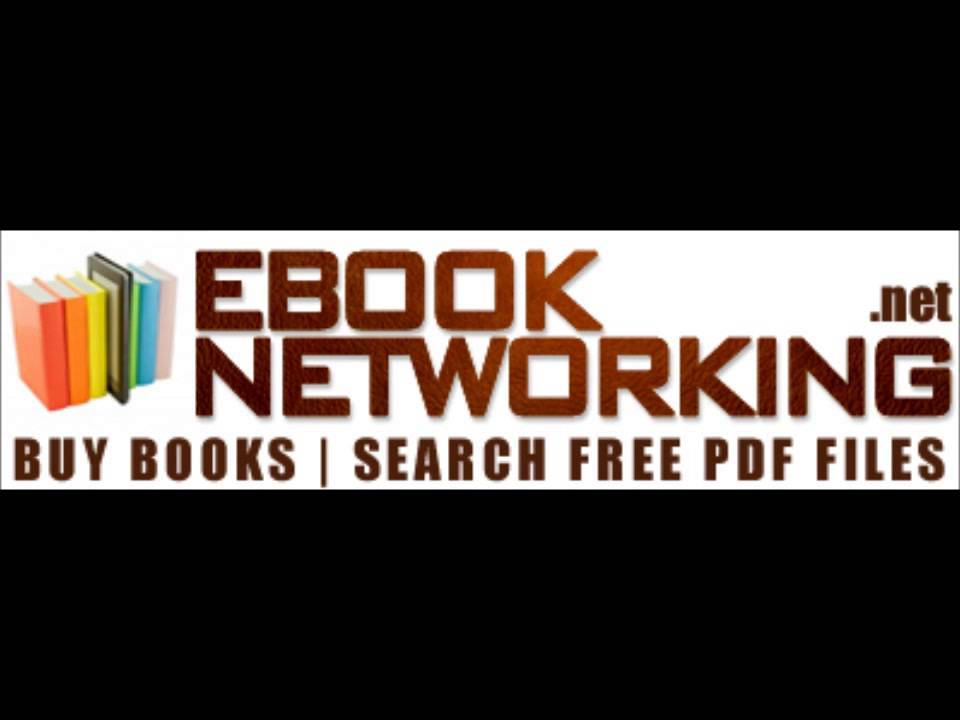 Of books files free pdf for
