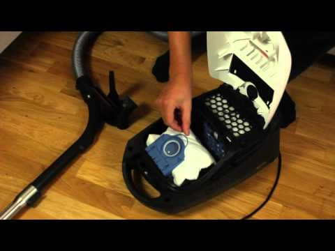 how-to-change-a-dustbag-in-miele-ecoline-classic-c1-vacuum-cleaner