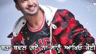 Hall Chal Puchi : New Latest Song Punjabi: WhatsApp Status