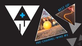 WIN Classics: Best of Pre-Channel Videos #2