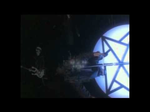Gessekai - Buck Tick Sub. Español - Japonés