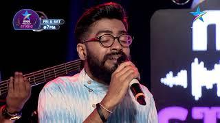 Gambar cover Devatha Devatha   Seheri Seheri  Songs Medley - Star Maa Music Studio