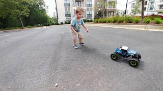 Rc Trucks Walmart - Youtv top