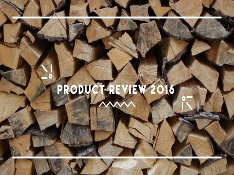 lobster-eiki-2015-16-product-review