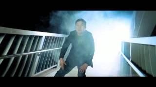ZAYA ft TG and Hishigdalai - Hairiin Tuluu