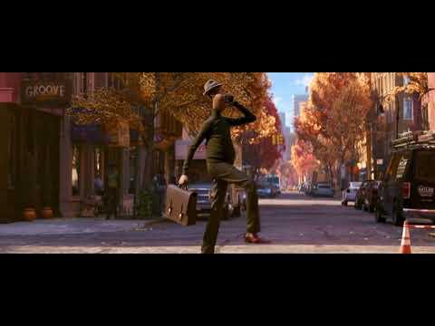 disney-pixar's-soul---official-trailer-(2020)-new