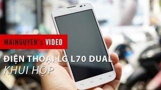 khui hop lg l70 dual - wwwmainguyenvn